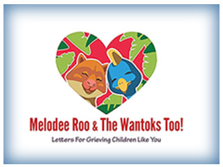 Melodee Roo & The Wantocks Too!