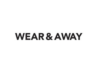 Wear and Away