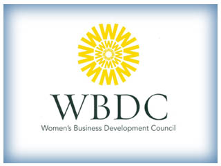 Women's Business Development Council