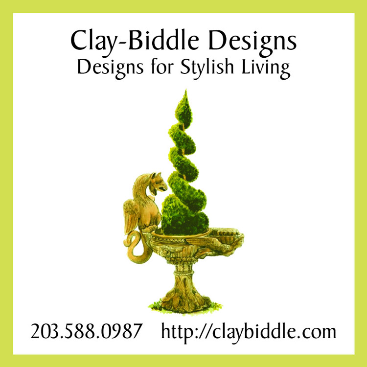 Clay-Biddle Designs